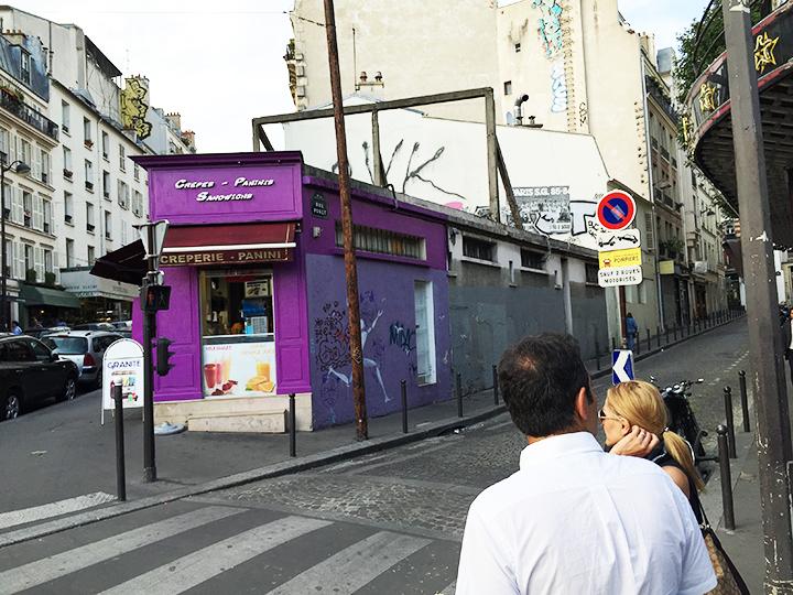 GPB Rue Puget 5