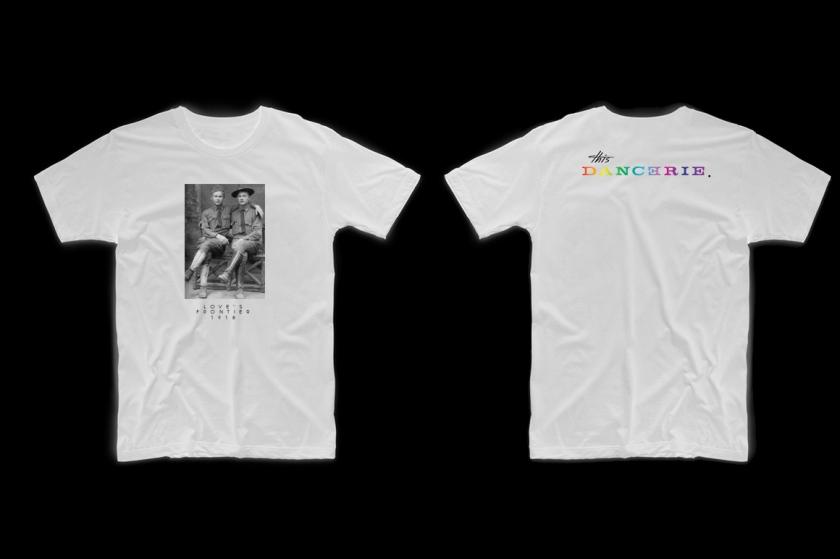 tshirt-love-frontier-1918